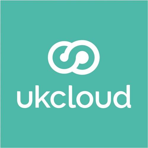 UKCloud_logos-2-edit