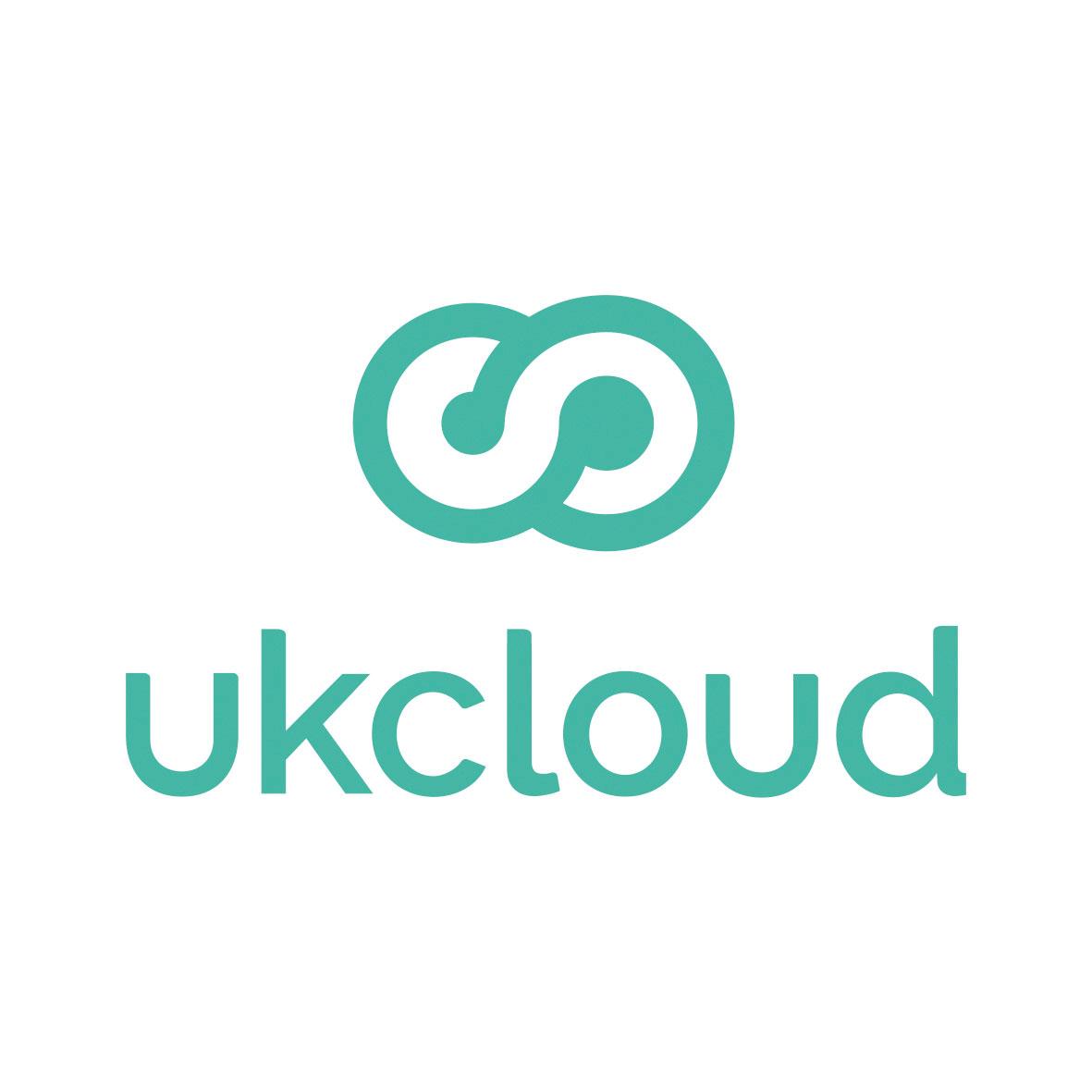 ukcloud_logos-11-edit