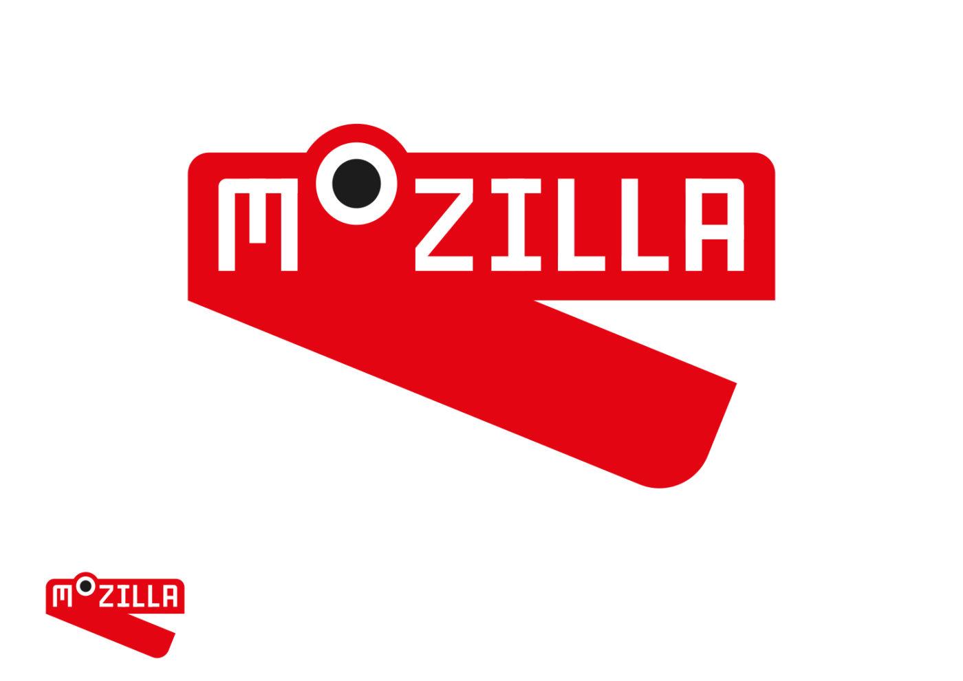 jb_mozilla-sept_a_dino_1-1400x990