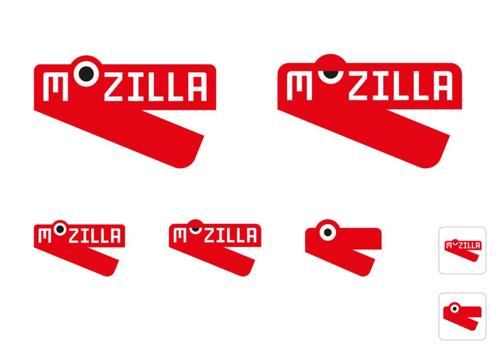 jb_Mozilla-sept_A_dino_2-1024x724