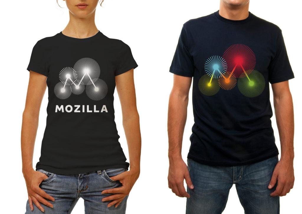 jb_mozilla-sept_b_burst_6-1024x724