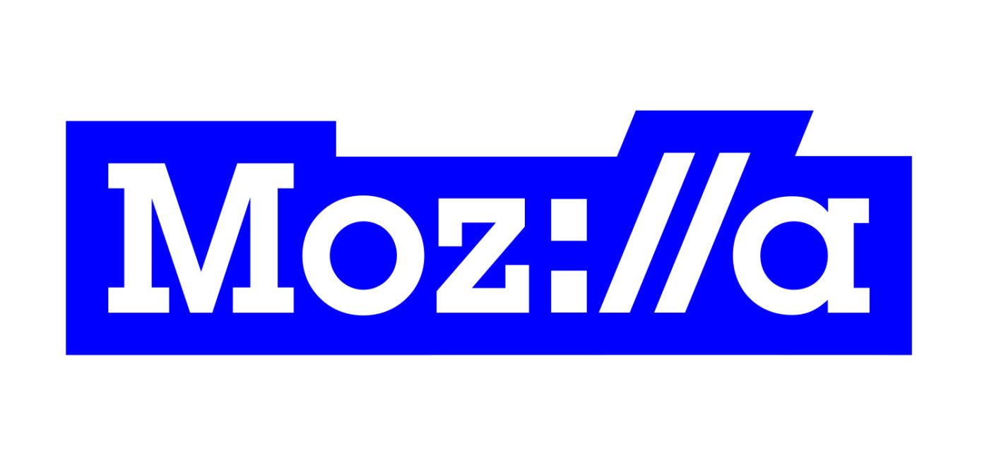 jb_Mozilla-sept_C_protocol_1_truncated-1400x652