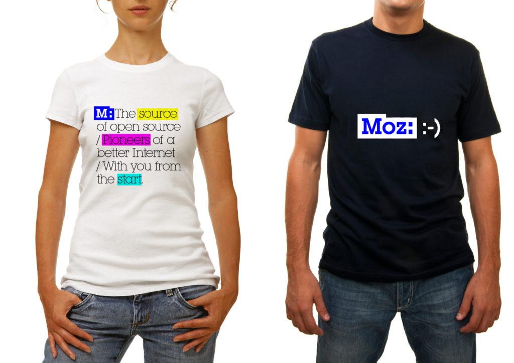 jb_Mozilla-sept_C_protocol_6-1024x724