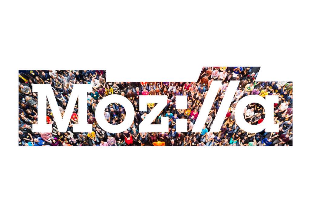 jb_Mozilla-sept_C_protocol_8-1024x724