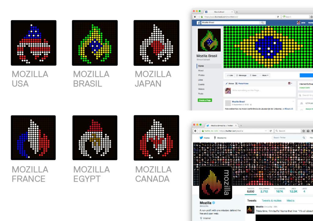 jb_Mozilla-sept_D_flame_5-1024x724