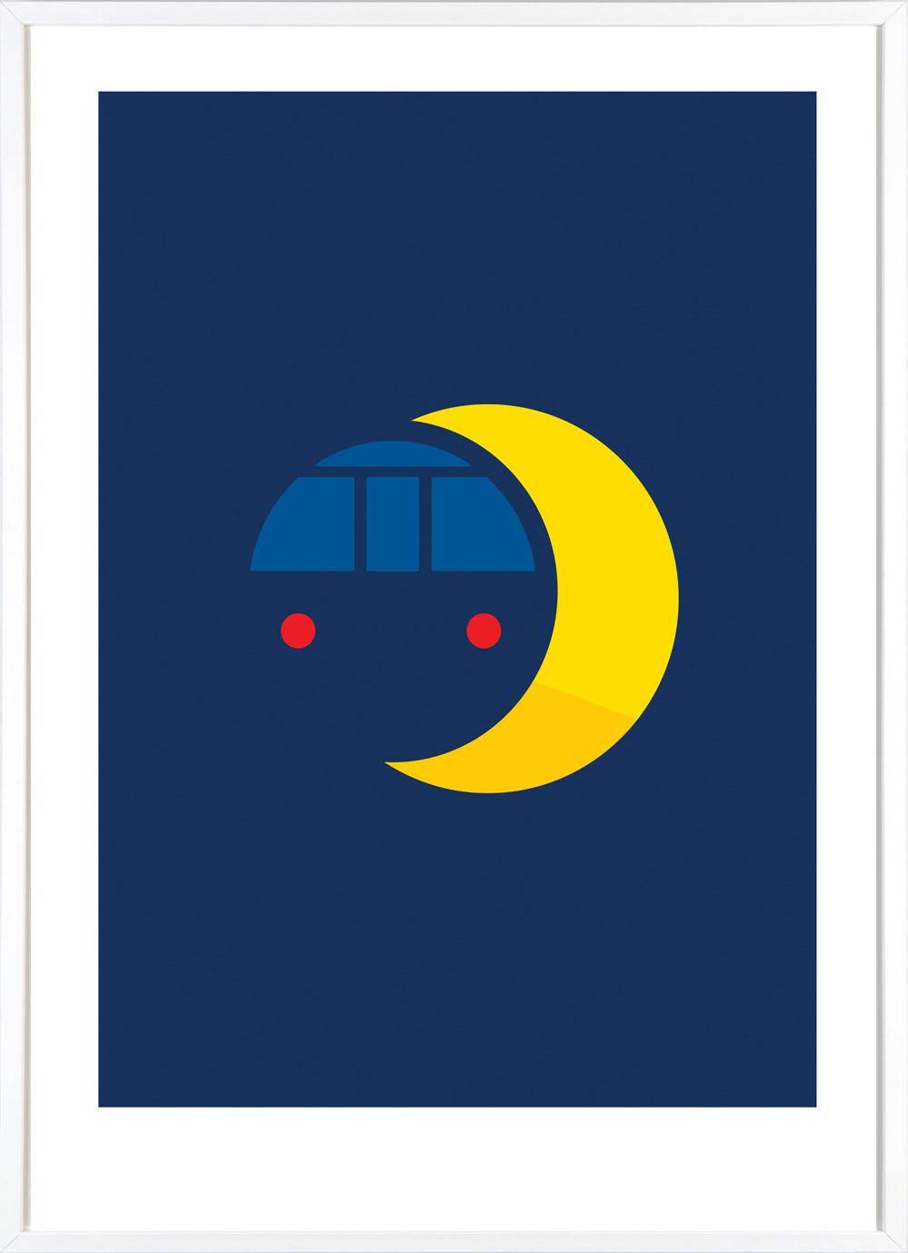 noma-bar-night-train-2-web-fr
