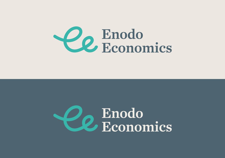enodoeconomics