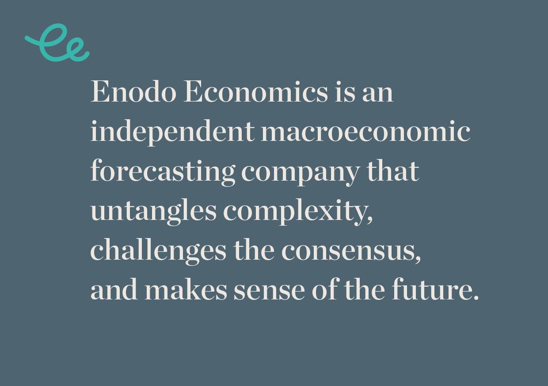enodoeconomics2
