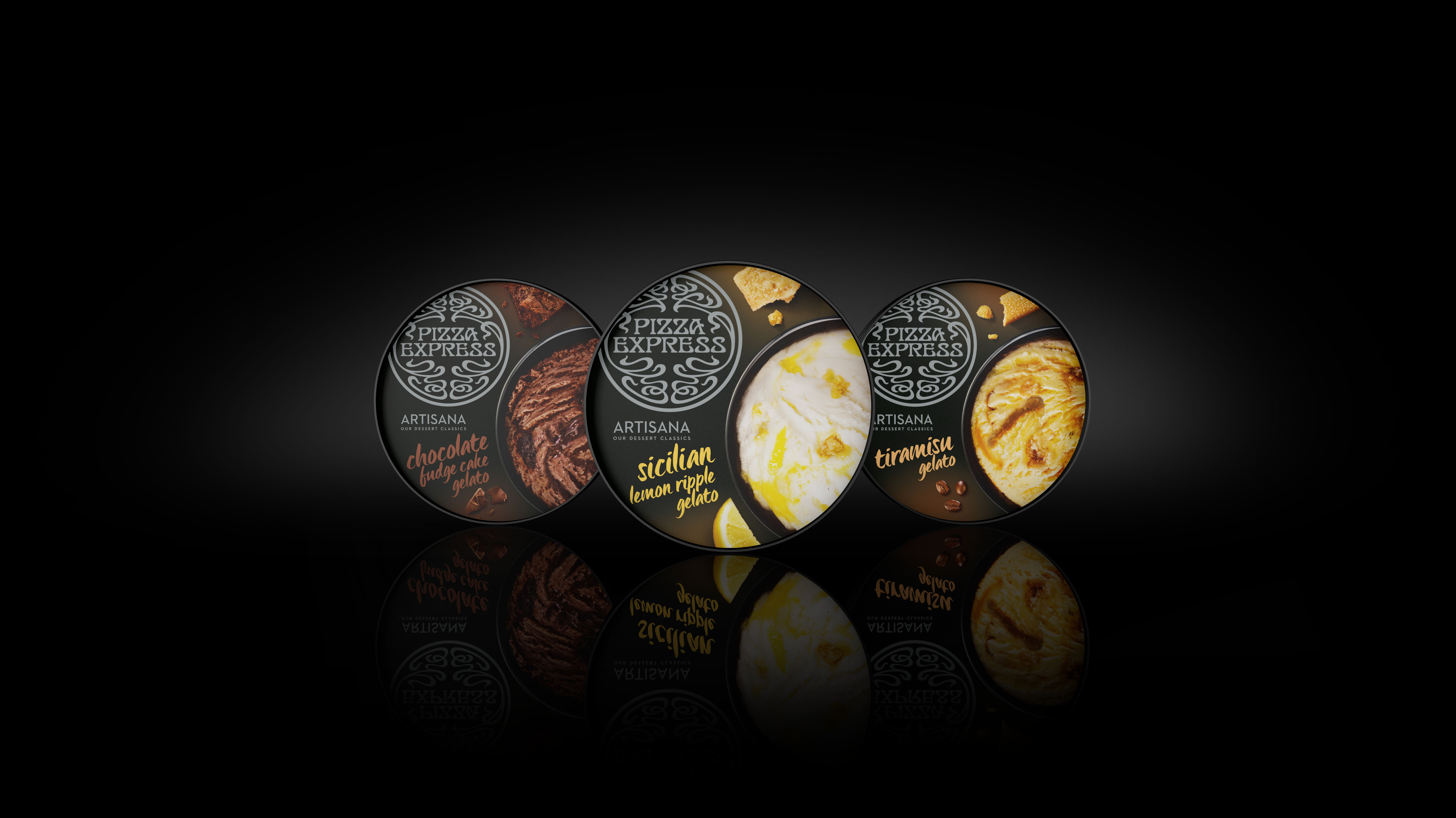 pizzaexpress_frozen_ice-creamlids