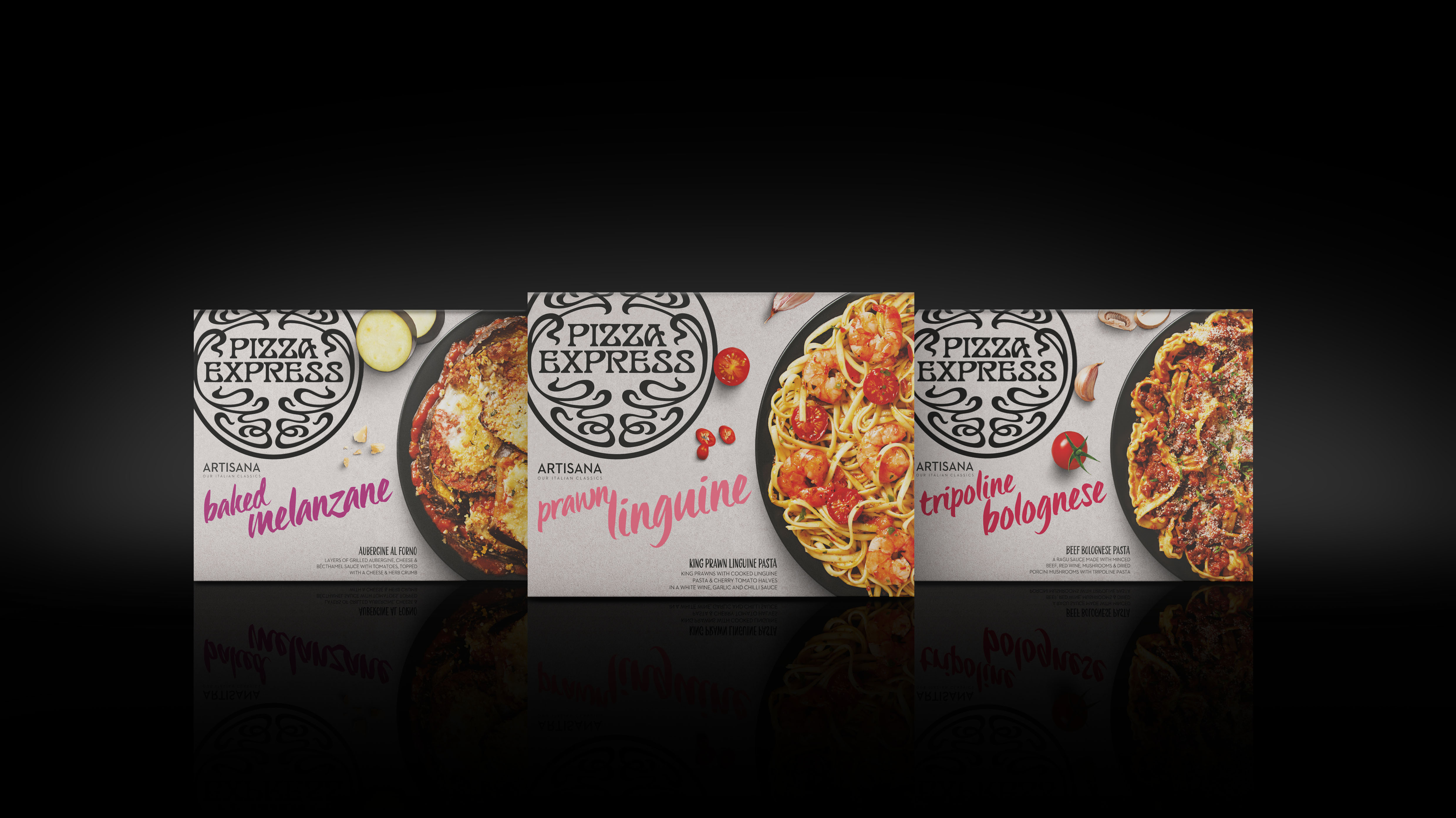 PizzaExpress_Frozen_meals