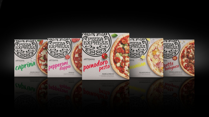 PizzaExpress_Frozen_pizzas_lowres