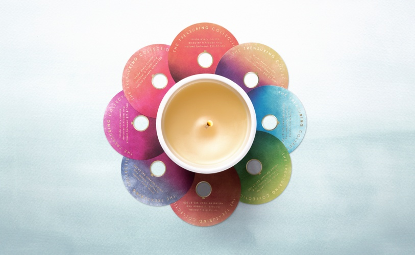 TOC_candle_fan_dust_cover