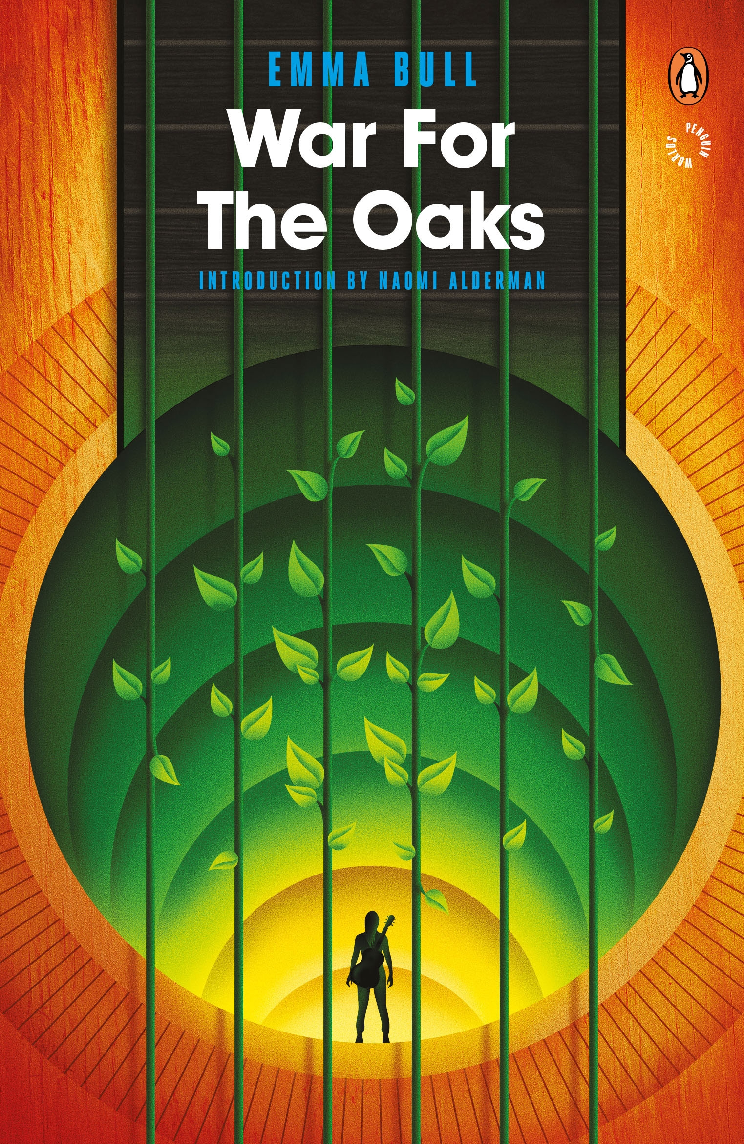 war-for-the-oaks