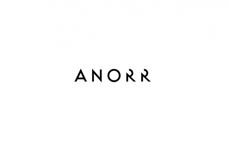 anorr