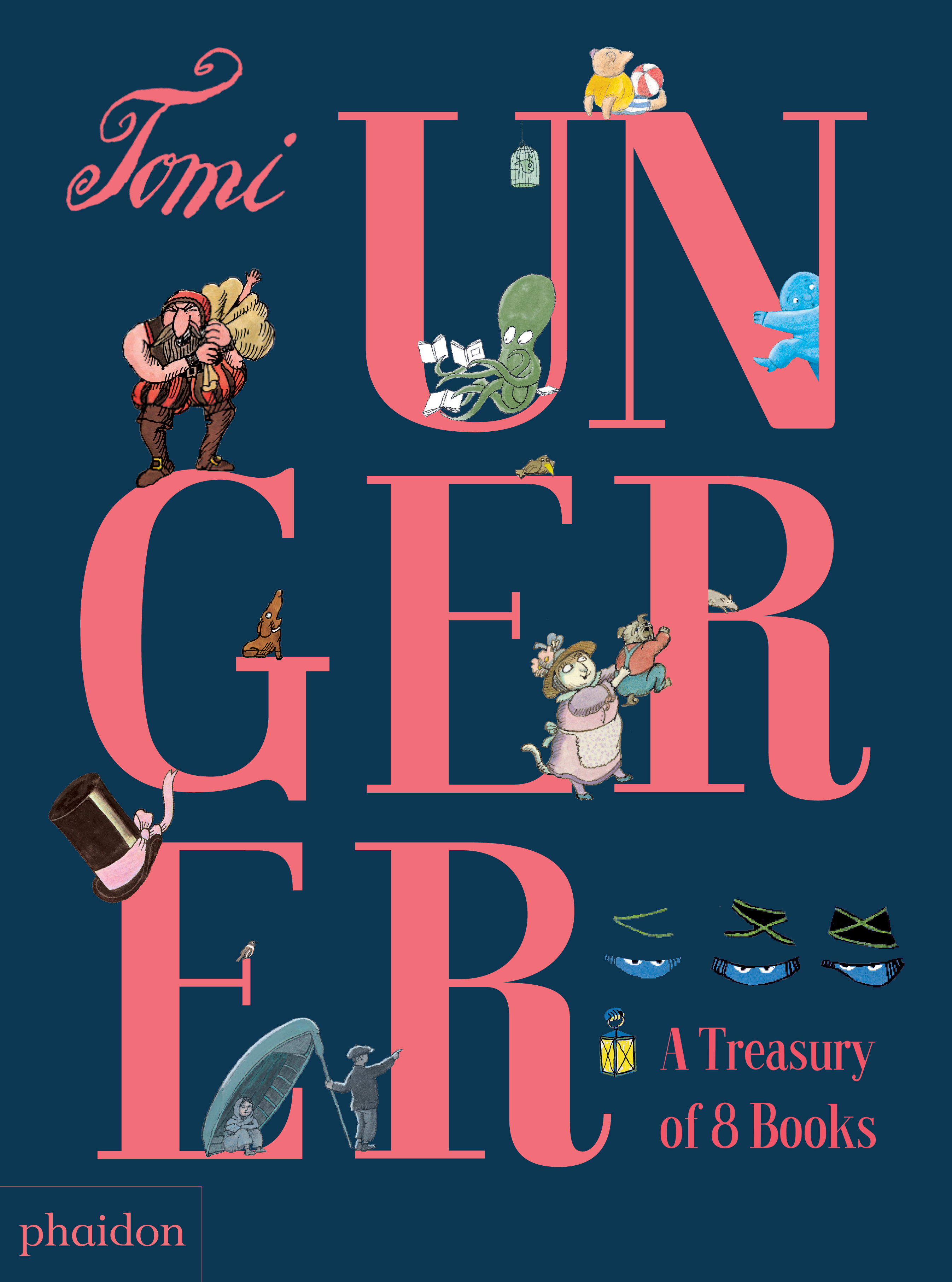 ungerer-treasury-2d1