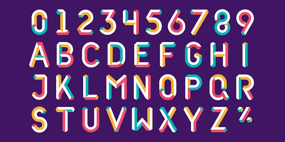 natwest-personal-alphabet