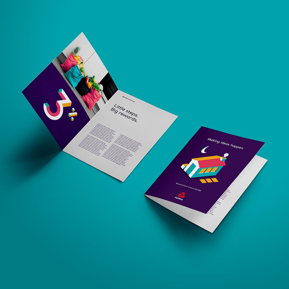 natwest-personal-brochures