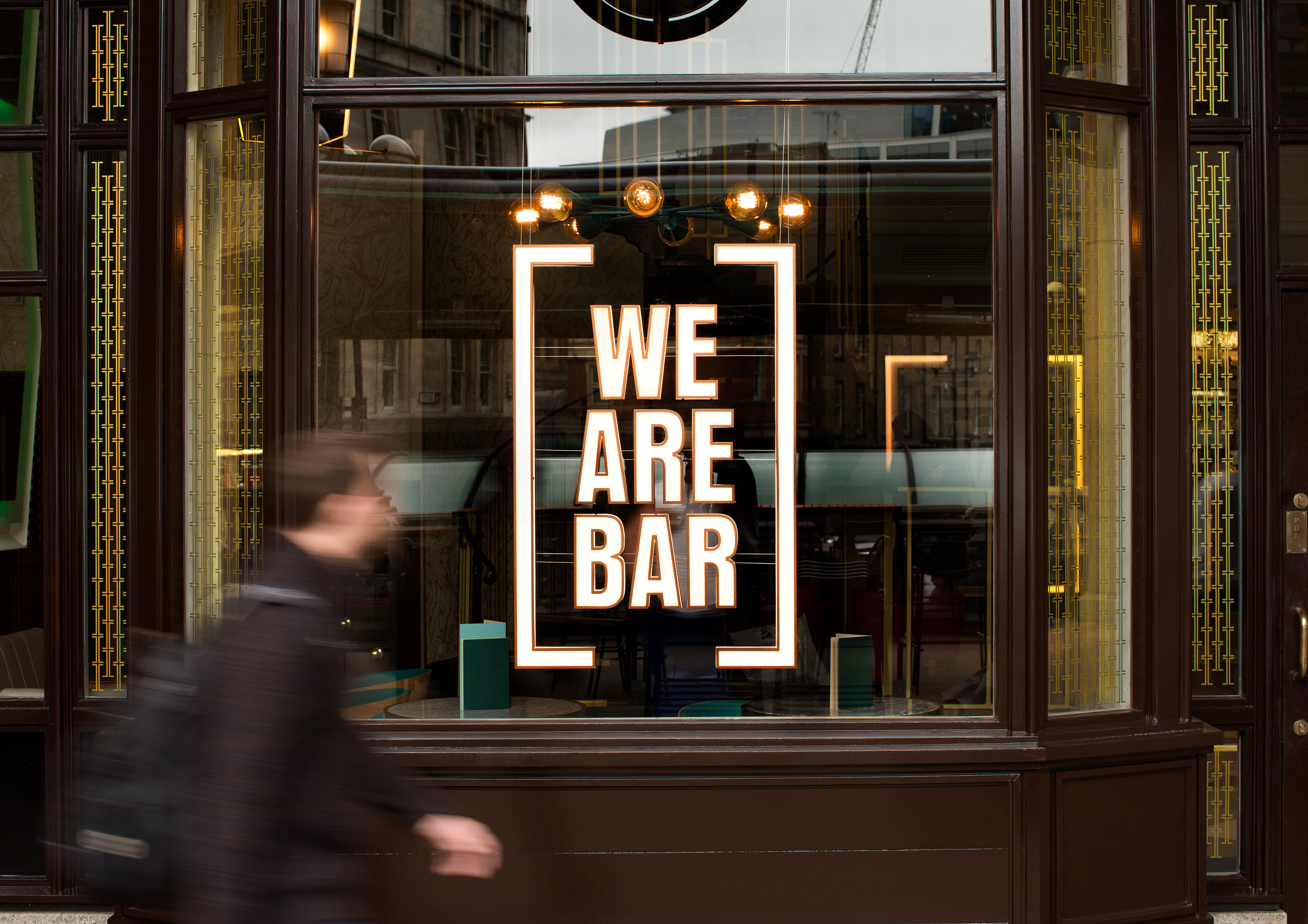3-we-are-bar-logo-signage