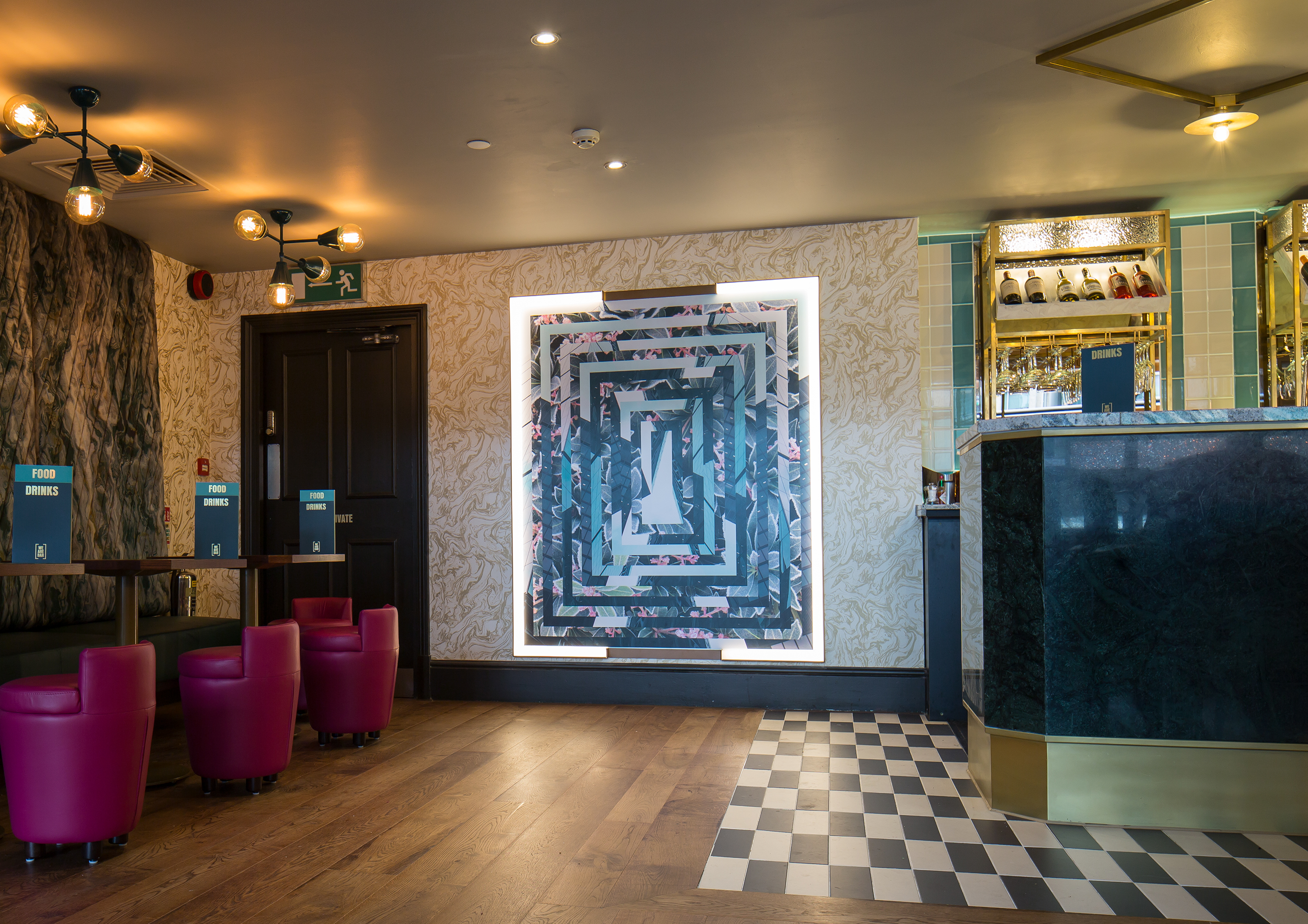 12-we-are-bar-interiors-artwork
