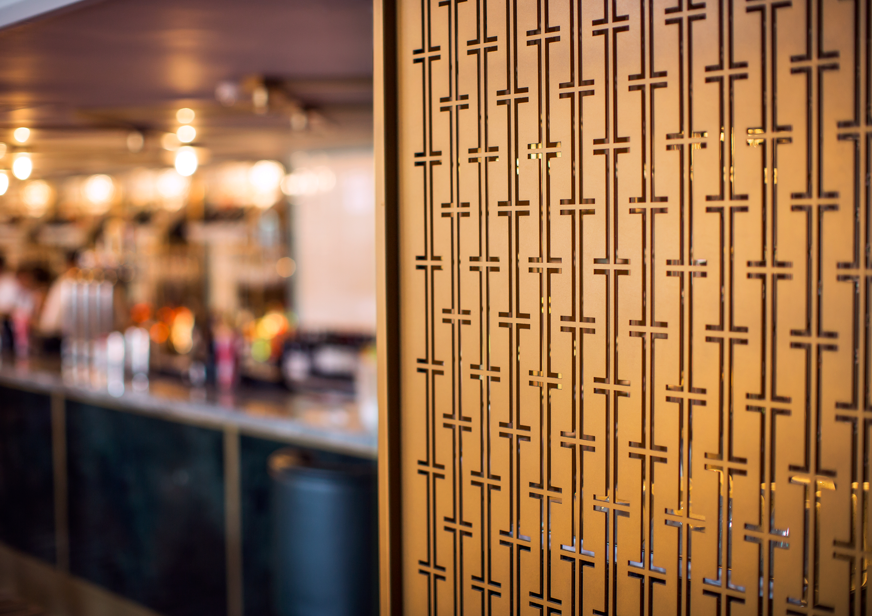 15-we-are-bar-interiors-pattern-detail