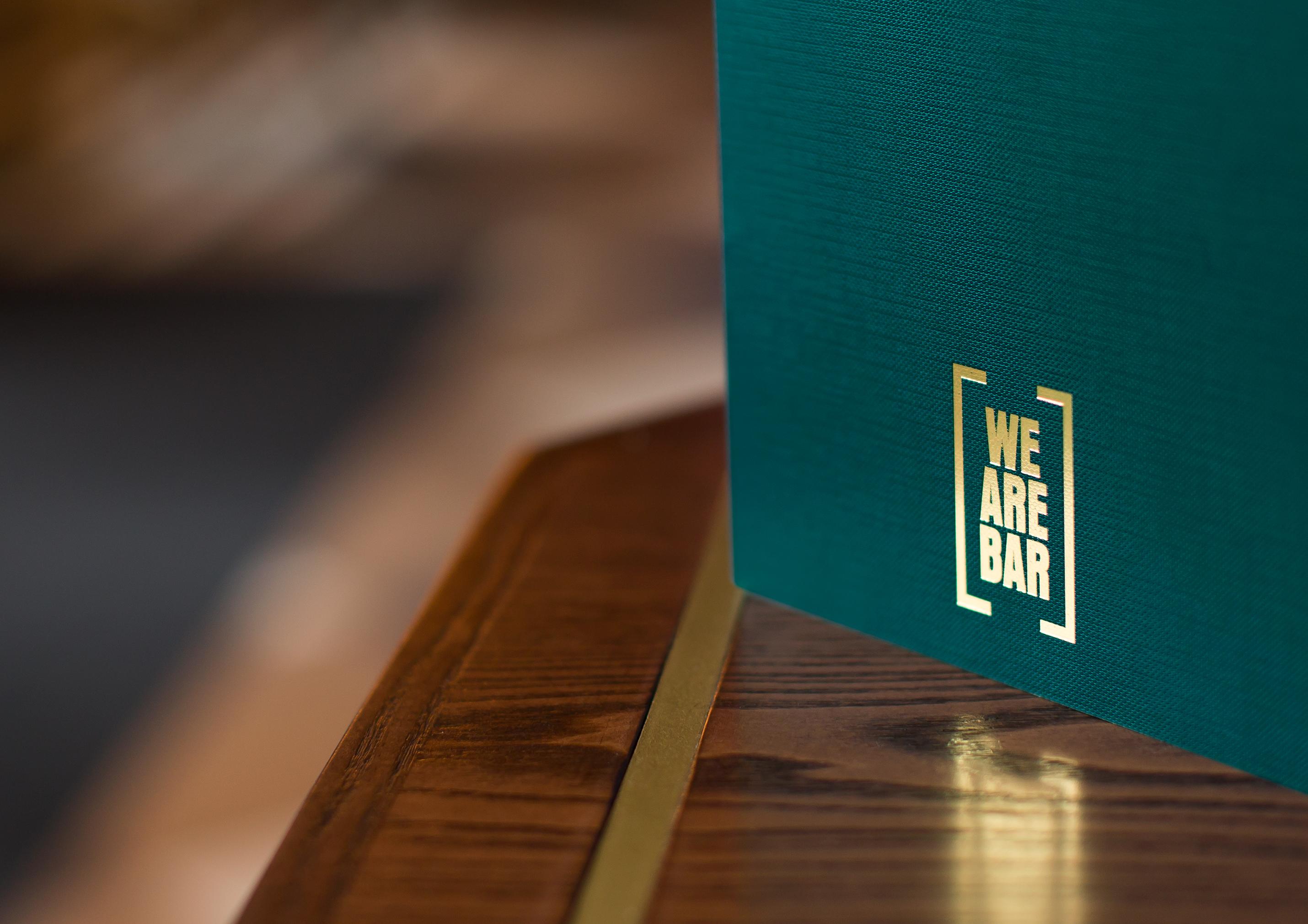 18-we-are-bar-logo-print-detail