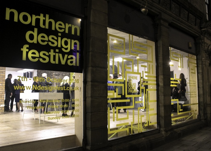 northern-design-festival-at-the-assembly-house-small