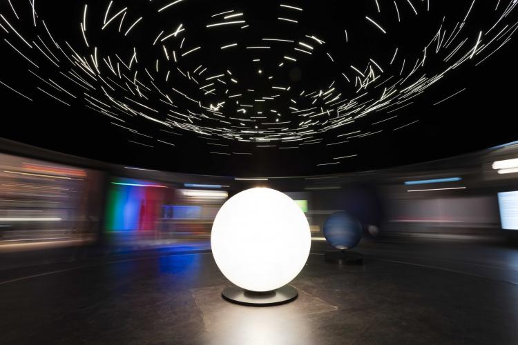 orbits-exhibit-%e2%88%8f-plastiques-photography
