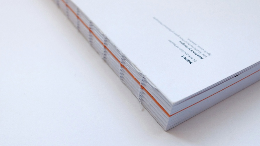 03-llibre
