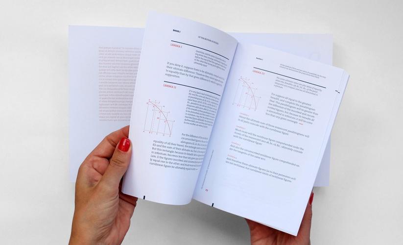06-llibre