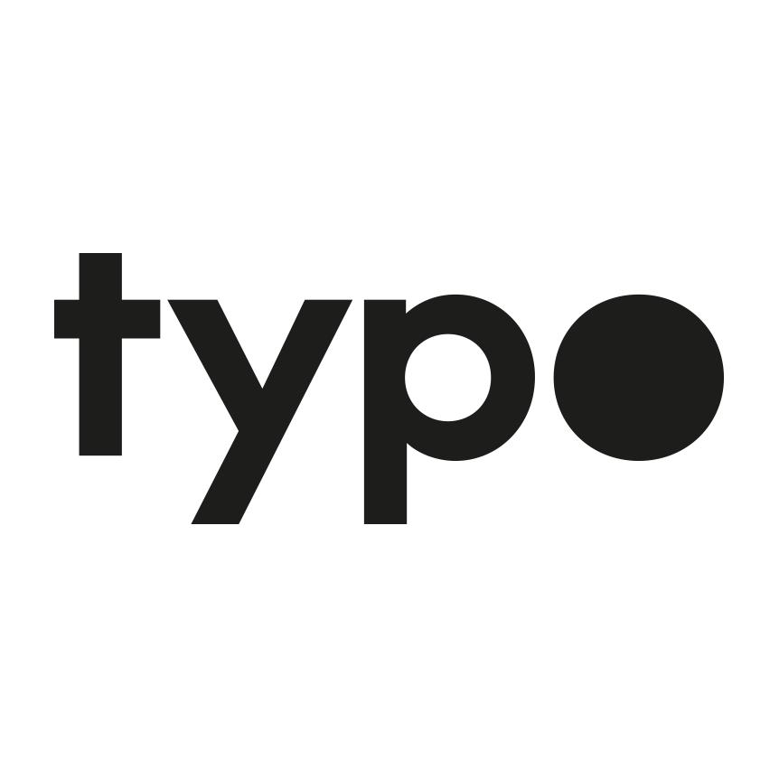 typo_logo
