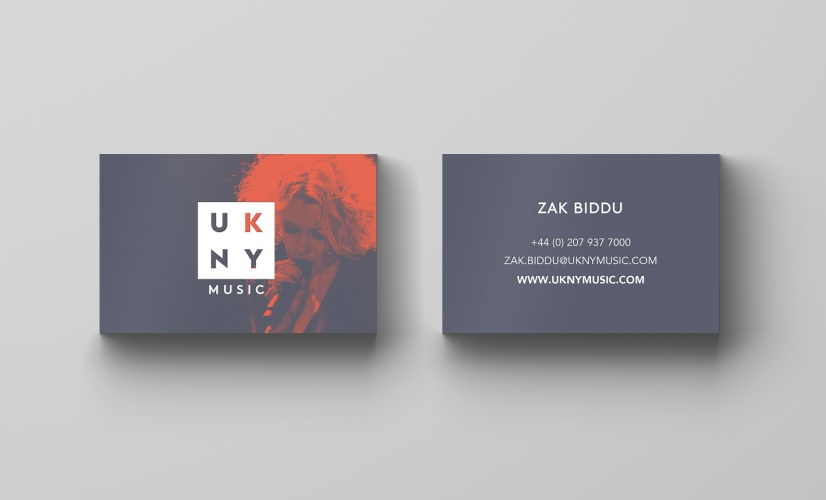 white-bear-studio_ukny_branding_stationery_business-card