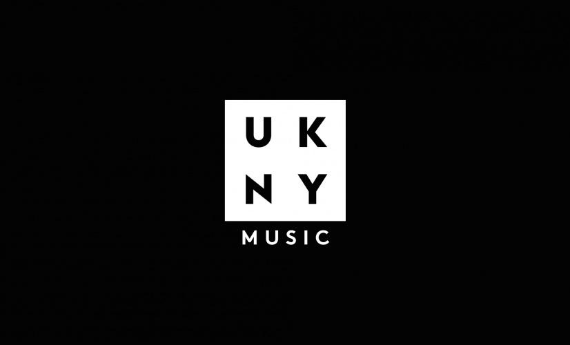 white-bear-studio_ukny_branding_website_logo