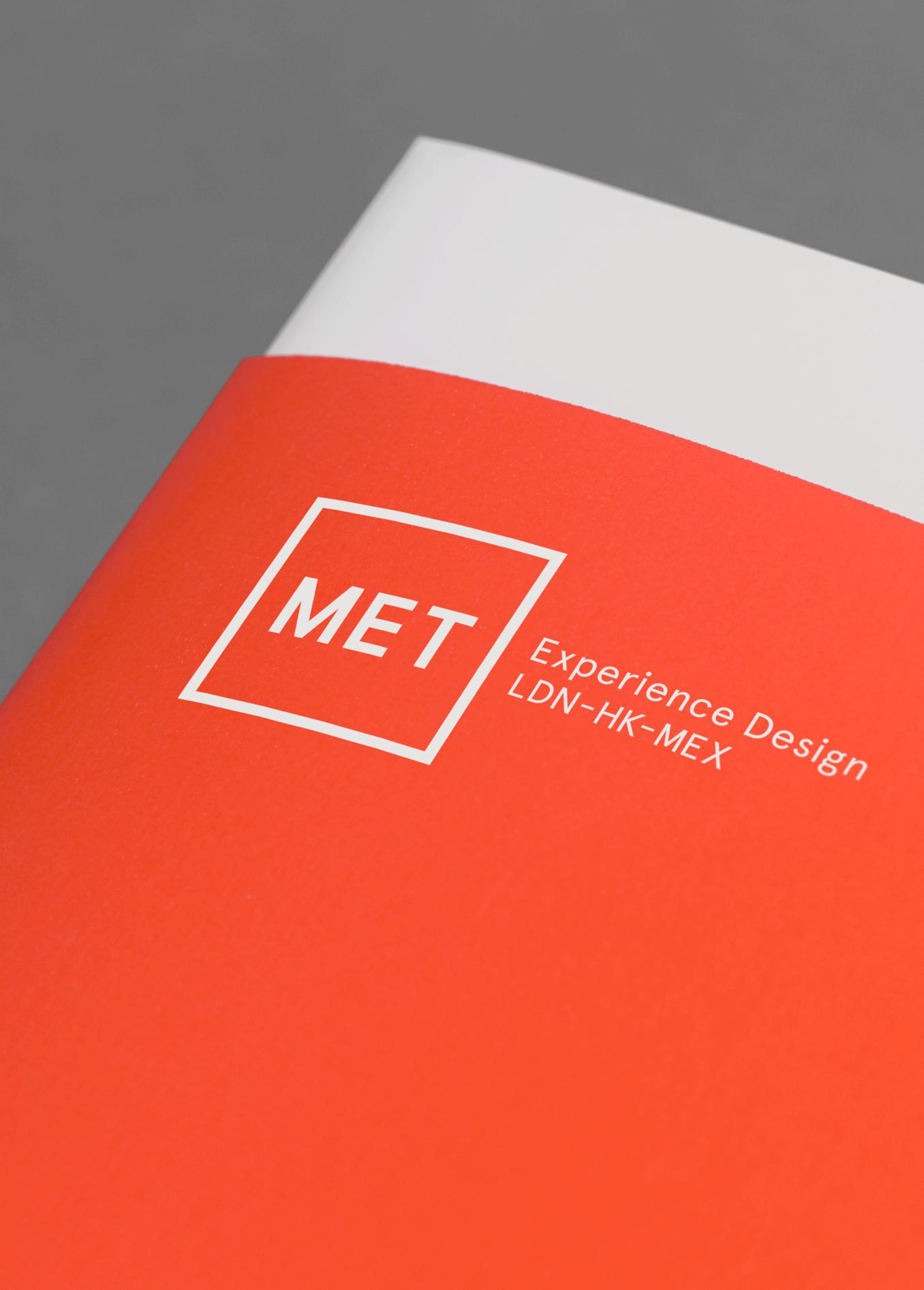 met-studio-58