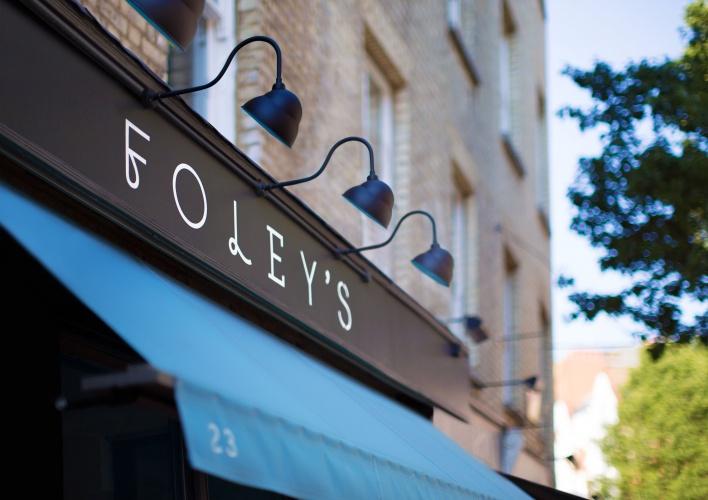1-foleys-exterior-logo