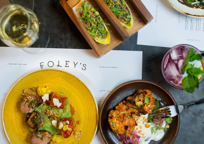 2-foleys-menu-design-and-food