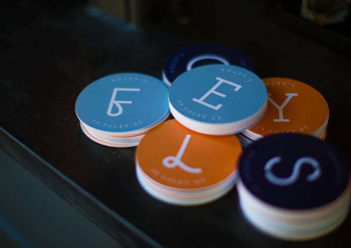 18-foleys-coaster-designs