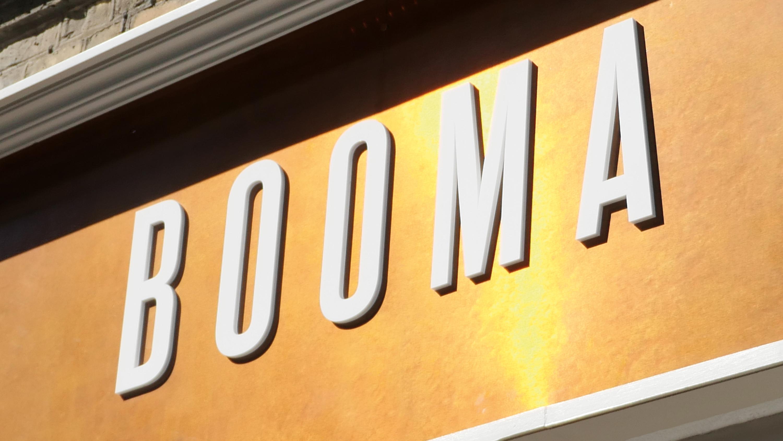 jkr-booma-2