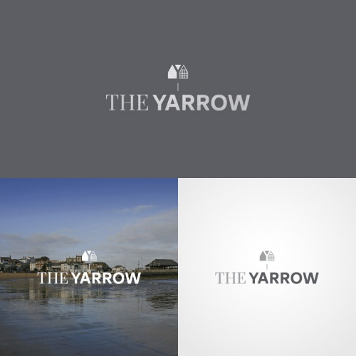 the_yarrow_1