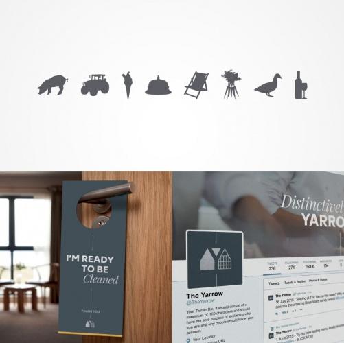 the_yarrow_13
