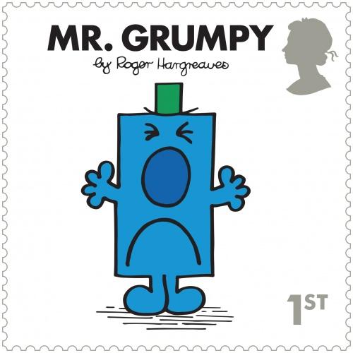 mr-grumpy-400