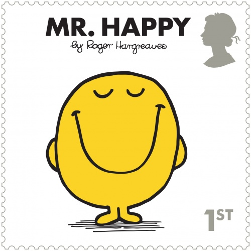 mr-happy-400