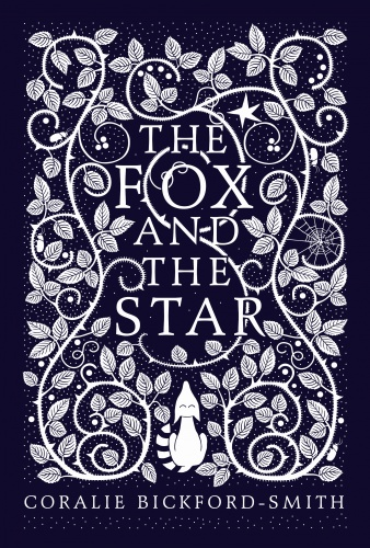 01_the-fox-and-the-star-c-coralie-bickford-smithjpg