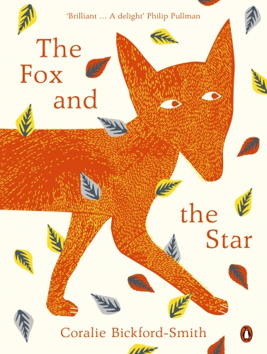 04_the-fox-and-the-star-c-coralie-bickford-smith