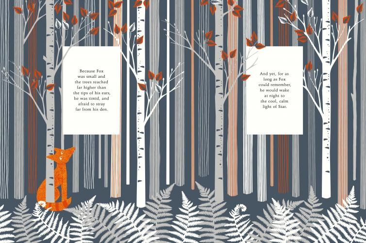 11_thefoxandthestar_5-trees
