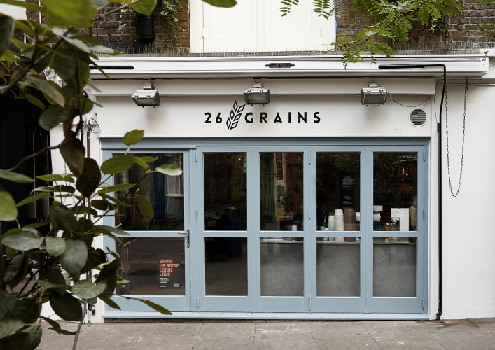 grains-1
