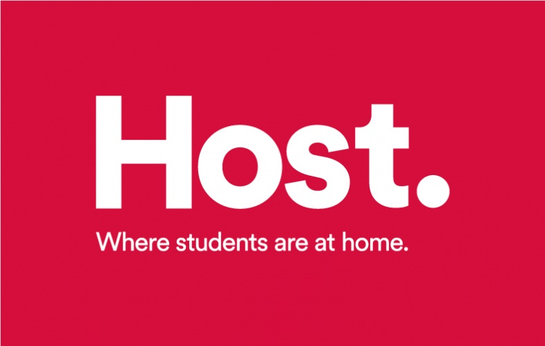 host-logo_rgb_positive_strap_red