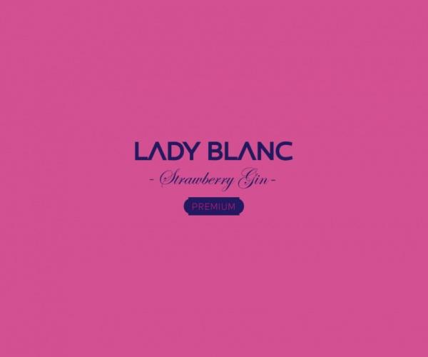 4-lady-blanc_mini-830x692