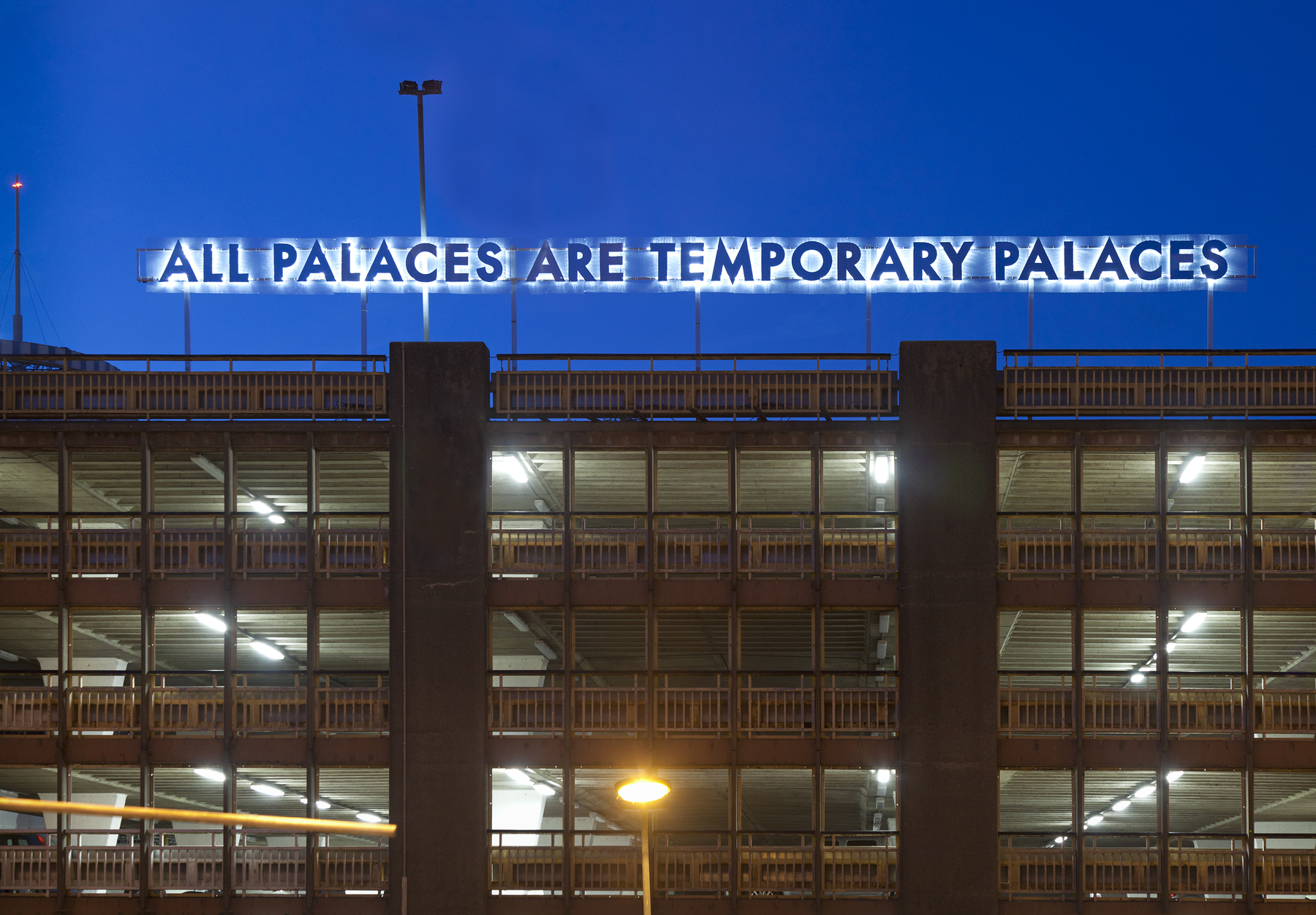 robert-montgomery-all-palaces-are-temporary-palaces-c-jamie-woodley