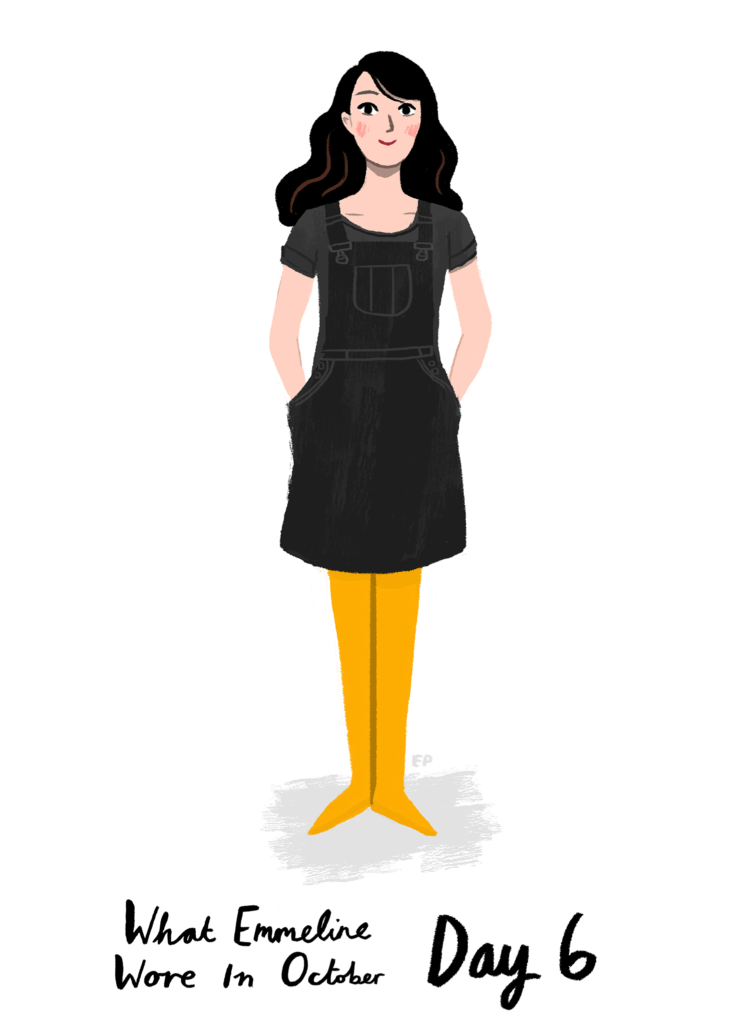 what-emmeline-wore-in-october-illustration-day-6