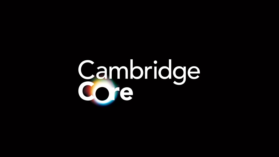 cambridge-core_subject-logo_flare